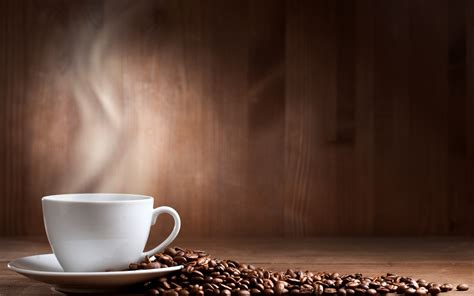 coffee color wallpaper hd coffee background wallpaper for desktop and mobile in high