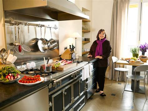 ina garten kitchen star kitchen ina garten s paris kitchen food network