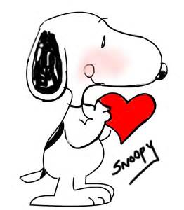 gallery gt drawings snoopy