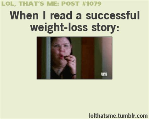 7 Best Weight Loss Posts by Relatable Gif Find On Giphy