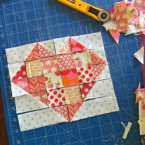 Project Patchwork - when a project doesn t work out sew delicious