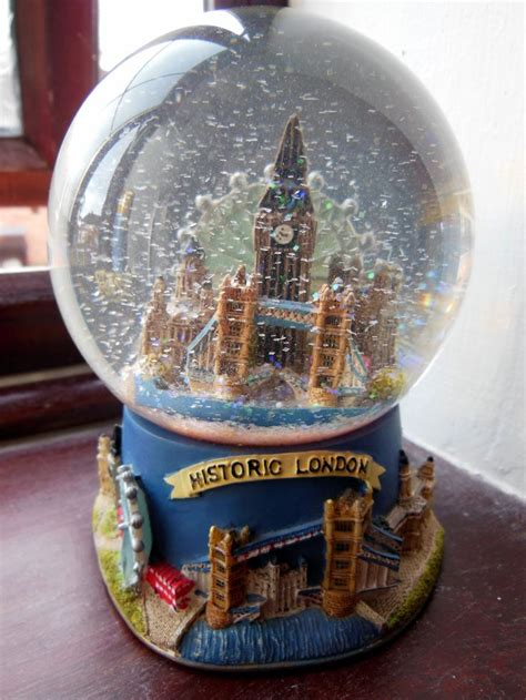 large snow globes 589 best images about snow globes and water globes on