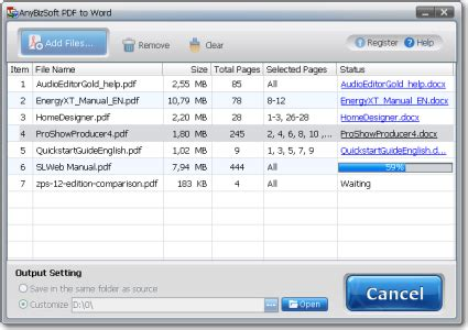 convert pdf to word portable pdf to word portable converter