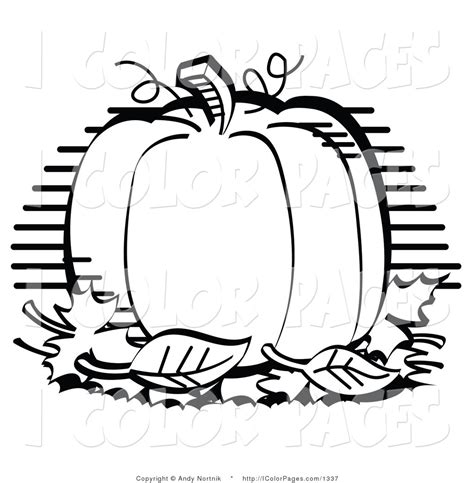 fall clipart black and white fall clipart black and white clipart panda free