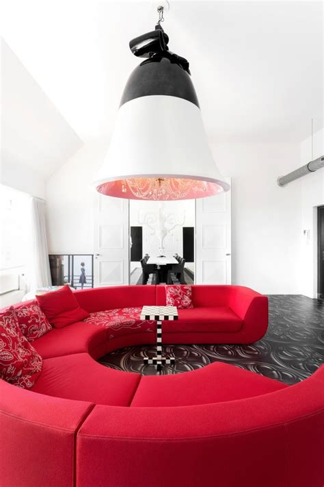 marcel home decor living rooms by marcel wanders to inspire your next project