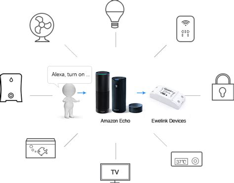 how does echo lights how do you connect lights to home 28 images