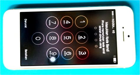 Iphone 5 Mati Total problem lcd blank samsung gt i9082 v tiga and repair center