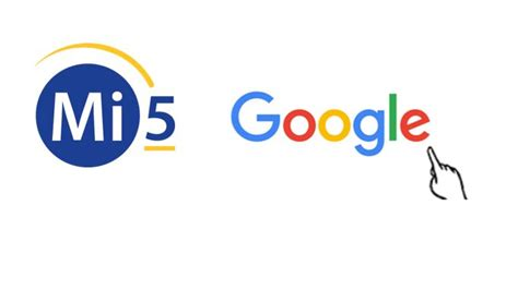 design google new logo how design logo 187 google logo design creative logo