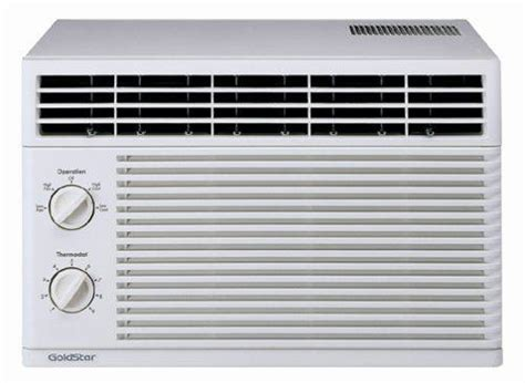 14 wide window air conditioner goldstar 5 000 btu air conditioner like new sold