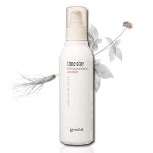 Goodal Bright Toner 150ml new