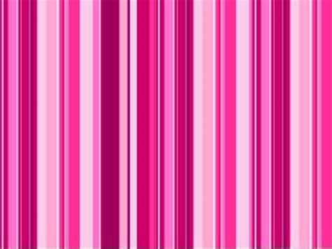 Cardy Stripe stripes other abstract background wallpapers on