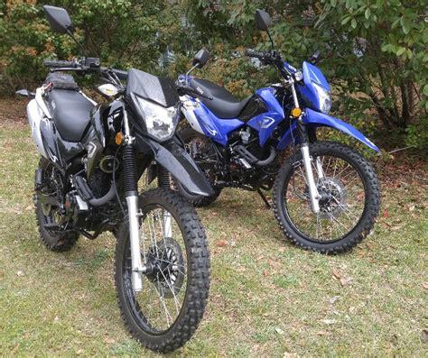 buy motocross bike buy hawk 250cc dirt bike for sale 250cc