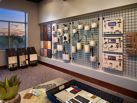 home design center com home design center jamestown nd myfavoriteheadache com