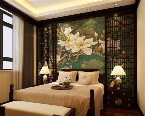 asian decor bedroom top 10 asian interior design ideas expected to rock 2018