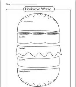 hamburger essay search results calendar 2015