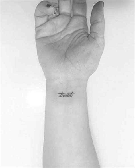 latin tattoo artists nyc 33 best images about 33 tiny on word tattoos by jon boy on