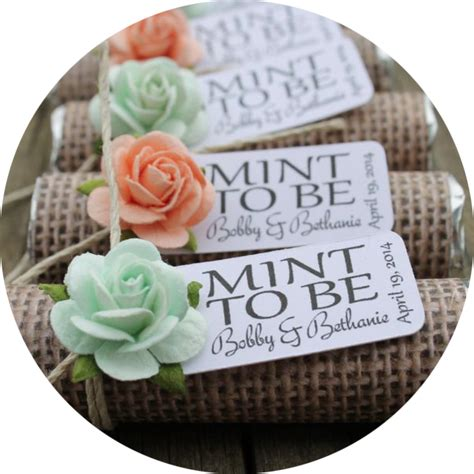 Wedding Favors San Diego by Wedding Favors 1 For Amazing Prices Shipping