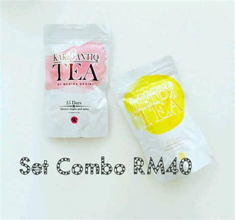 Uh Turunkan Berat Badan Xingmiao Slimming Tea e la adiey nuraqilah syuhaida supplement turunkan berat badan selepas bersalin