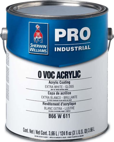 0 voc acrylic paints from sherwin williams architect magazine low voc paints finishes and