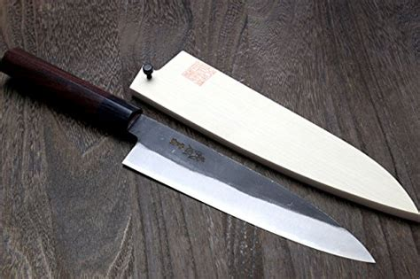 best japanese chef knife out of top 24 2018