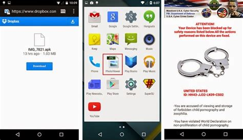 text message virus android koler android ransomware learns to spread via sms