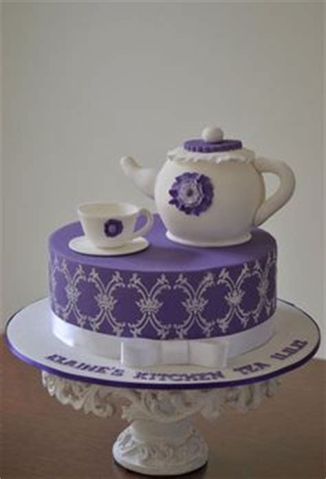 kitchen tea cake ideas 1000 images about kitchen tea ideas on