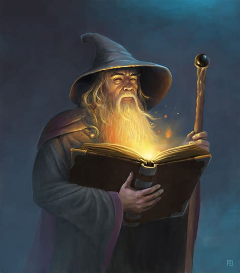 if i were a wizard books magic book image the wizards mod db