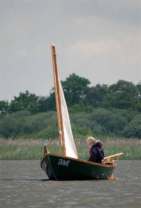 elf boat plans elf iain oughtred design boats boat viking yachts