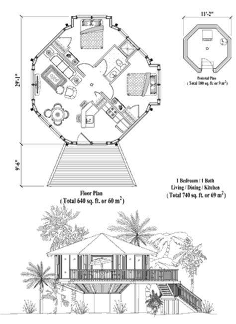 pedestal house plans pedestal house plans house and home design