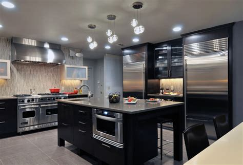 smart kitchen ideas the smart kitchen a list of some of the newest kitchen