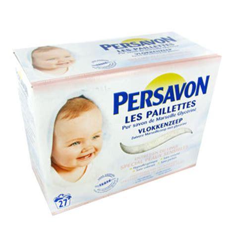 Savon De Marseille En Paillette 3977 by Lessive En Paillettes Tous Les Produits Sp 233 Cialistes