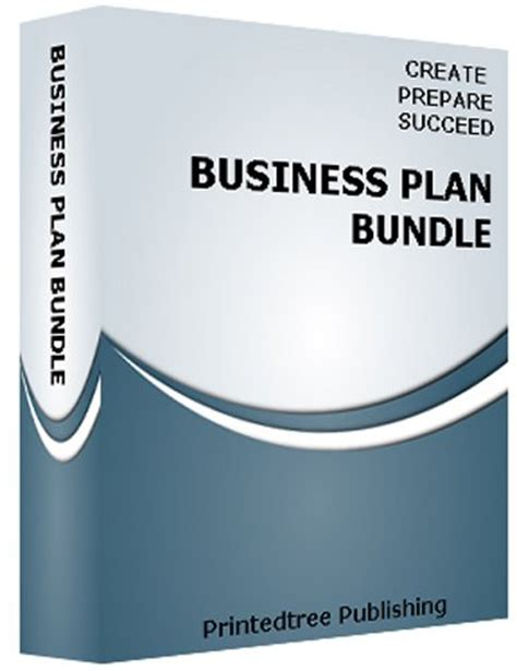 franchise business plan template cookout restaurant franchise