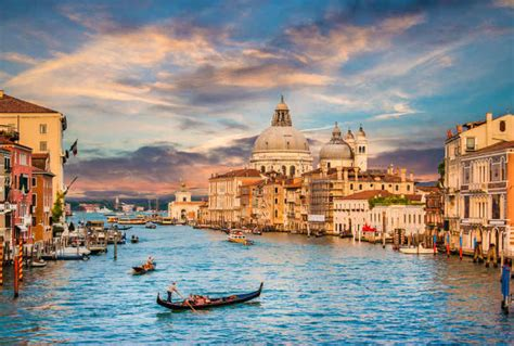 italy vacation trips with air vacation package to italy including airfares