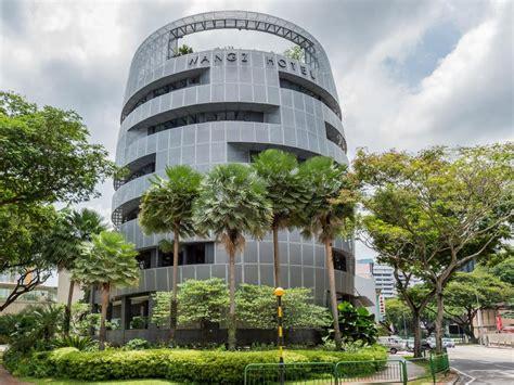 agoda oasia hotel singapore best price on wangz hotel in singapore reviews
