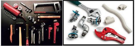 Plumbing Tools And Their Uses by Standard Plumbing Tools And Their Uses