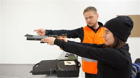 Que Es Un Record Criminal En Estados Unidos El Pa 237 S Donde Los Hogares Con Armas Tantos Como En Estados Unidos Pero Su
