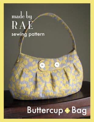 Pattern For Making Handbags Free | evening bag patterns sewing my sewing patterns