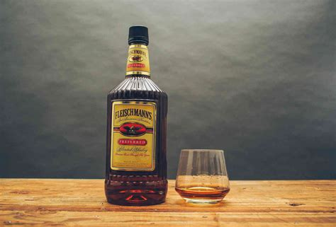 Bottom Shelf Whiskey by Cheap Whiskeys That Taste Supercompressor