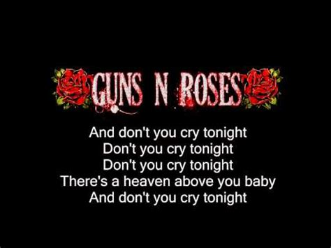 download mp3 guns n roses don t cry gun n roses dont cry mp3 download elitevevo
