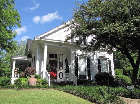 jefferson texas bed and breakfast claiborne house bed and breakfast updated 2017 b b