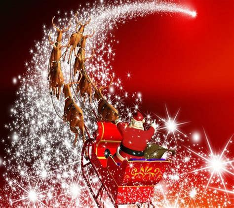 christmas themes zedge download merry christmas wallpapers to your cell phone