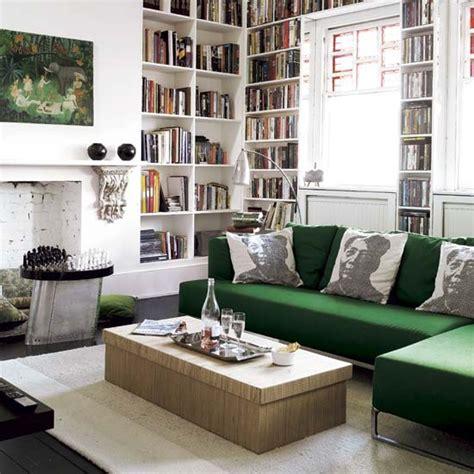 living room cosmpolitan victorian terrace house