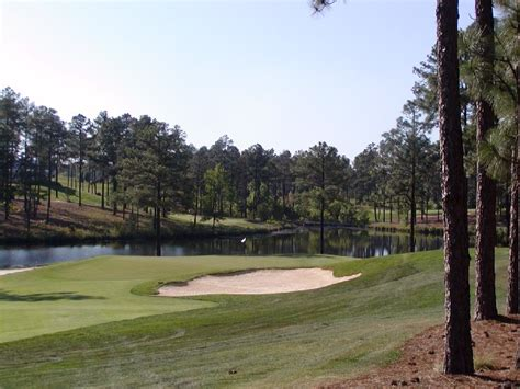 doodle hill club thomson ga augusta golf course directory