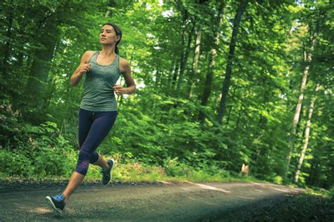 running c 6 ways to increase your good cholesterol levels food