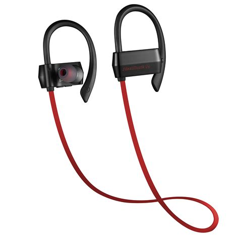 best bluetooth headphones for running uk idealmuzik best bluetooth headphones with microphone