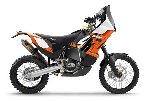 To Ktm Ktm S 2013 Factory Rally Team Despres Out Caselli In