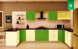 Where To Place Handles On Kitchen Cabinets modular kitchen indian style over italian style kitchen