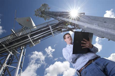 Wireless Engineering by Wireless Test Bed An Inl Wireless Engineer Reviews Cellula Flickr