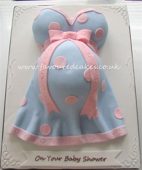 baby shower baby bump cake baby bump cake cake by favoured cakes cakesdecor