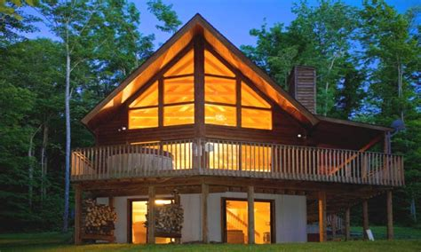 log homes floor plans and prices inexpensive modular homes log cabin modular log home prices log home floor plans with prices